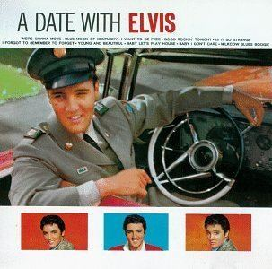 A Date with Elvis httpsimagesnasslimagesamazoncomimagesI4