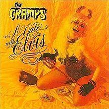 A Date with Elvis (The Cramps album) httpsuploadwikimediaorgwikipediaenthumbd