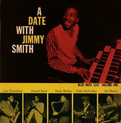 A Date with Jimmy Smith Volume One wwwbluenotecomcdnmceuploadsreleasesabluenot