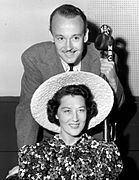 A Date with Judy httpsuploadwikimediaorgwikipediacommonsthu