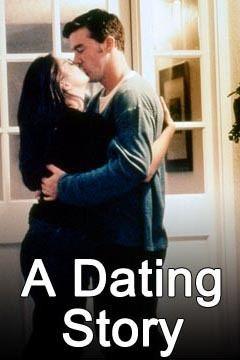 A Dating Story wwwgstaticcomtvthumbtvbanners201634p201634