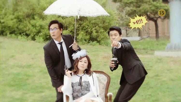 A Daughter Just Like You A Daughter Just Like You Korean Drama 2015