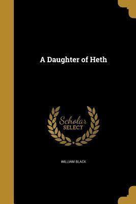 A Daughter of Heth t1gstaticcomimagesqtbnANd9GcS2eAdA5tacjhX2Fn