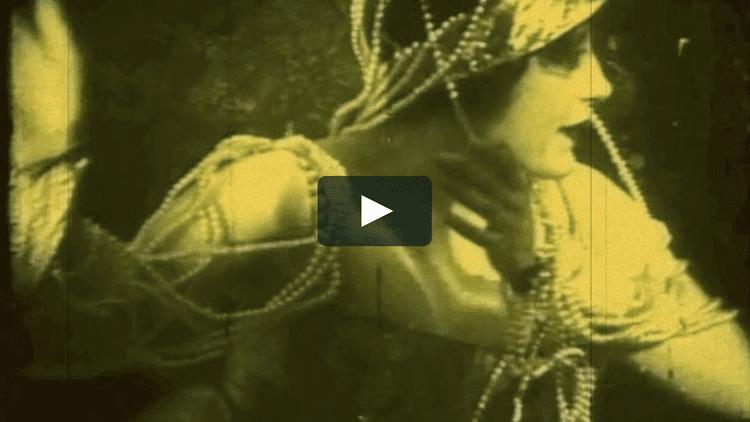 A Daughter of the Gods Daughter of the Gods Mood Video on Vimeo