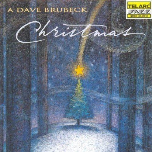 A Dave Brubeck Christmas httpsimagesnasslimagesamazoncomimagesI6