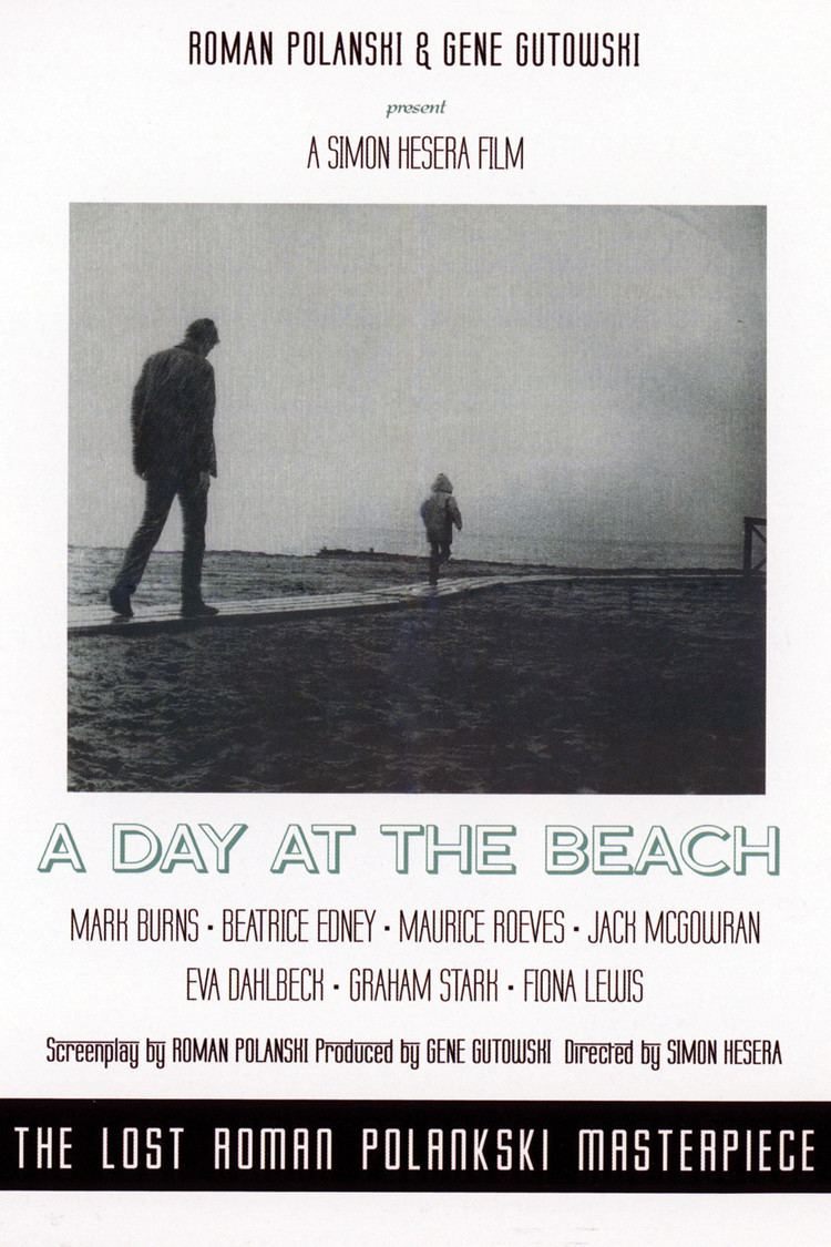 A Day at the Beach wwwgstaticcomtvthumbdvdboxart24920p24920d