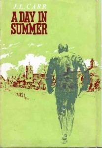 A Day in Summer httpsuploadwikimediaorgwikipediaen44bAD