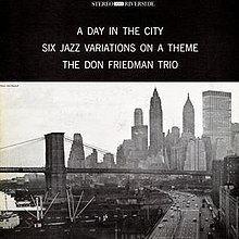 A Day in the City httpsuploadwikimediaorgwikipediaenthumb1