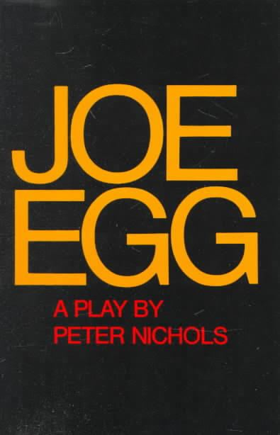 A Day in the Death of Joe Egg t0gstaticcomimagesqtbnANd9GcSTDsZyS1sI51FvWo