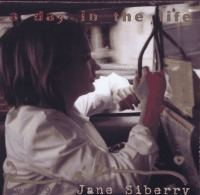 A Day in the Life (Jane Siberry album) httpsuploadwikimediaorgwikipediaenaa9AD