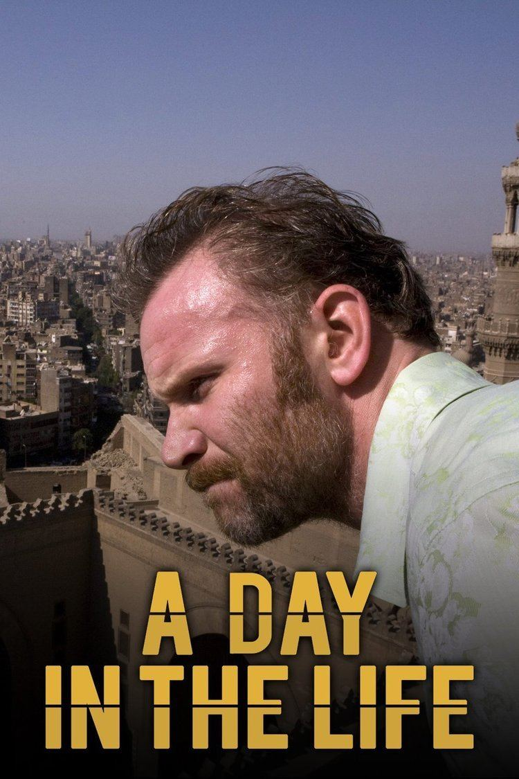 A Day in the Life (TV series) wwwgstaticcomtvthumbtvbanners8812661p881266