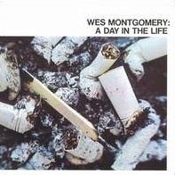 A Day in the Life (Wes Montgomery album) httpsuploadwikimediaorgwikipediaen115Day