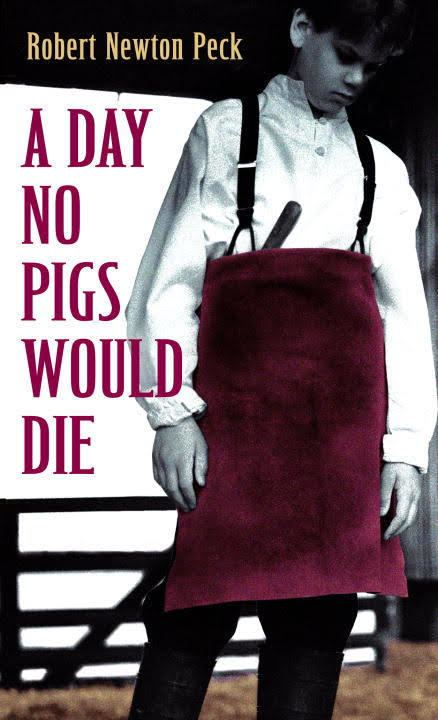 A Day No Pigs Would Die t2gstaticcomimagesqtbnANd9GcQa0q0LFEOAAnVqr