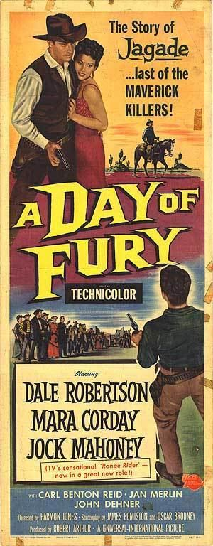 A Day of Fury 1000 images about fury poster on Pinterest