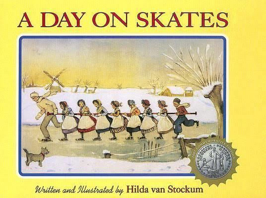 A Day on Skates t1gstaticcomimagesqtbnANd9GcSEOlswbJu4Xfkwms