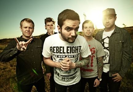 A Day to Remember A Day To Remember Listen and Stream Free Music Albums New