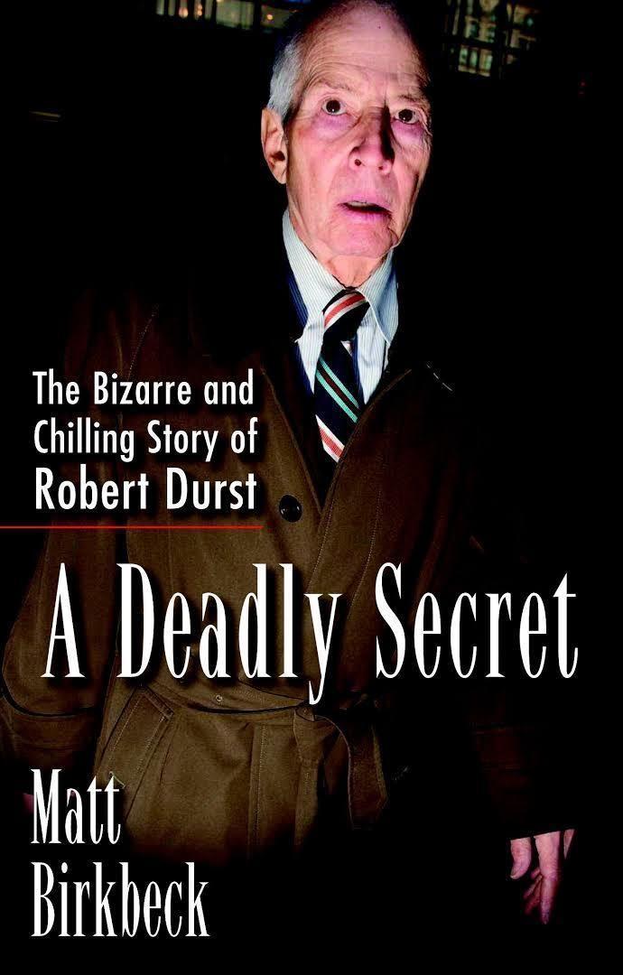 A Deadly Secret: The Strange Disappearance of Kathie Durst t2gstaticcomimagesqtbnANd9GcRgckdvAMWgCD4Hr