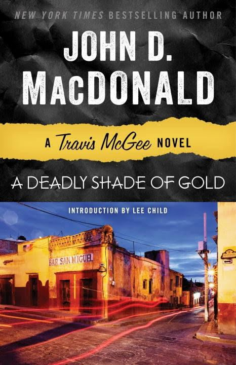 A Deadly Shade of Gold t2gstaticcomimagesqtbnANd9GcQ6jDjUgxDO4cjw