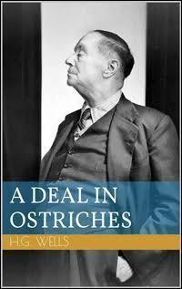 A Deal in Ostriches t0gstaticcomimagesqtbnANd9GcS2CNTj3bNZwHGnD9