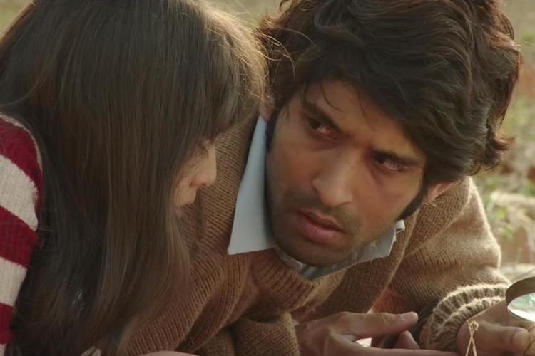 A Death in the Gunj Konkona Sen Sharma39s Directorial Debut A Death In The Gunj Looks