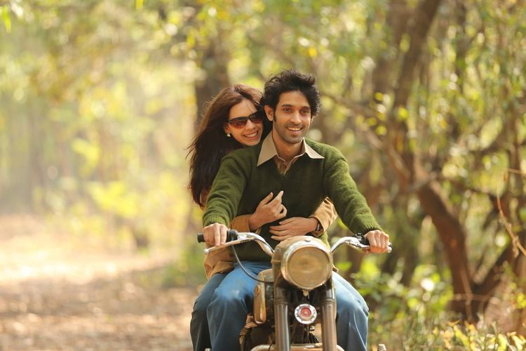 A Death in the Gunj TIFF Review A Death in the Gunj Is A Stellar Directorial Debut for