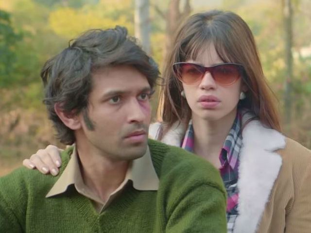 A Death in the Gunj Konkona39s A Death In The Gunj Promises to be Everything Watch