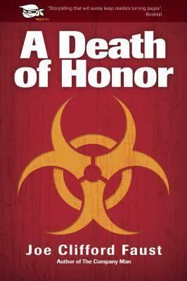 A Death of Honor t1gstaticcomimagesqtbnANd9GcQzHrSO0EP28TcLk9