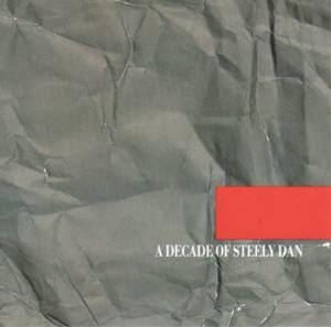 A Decade of Steely Dan httpsuploadwikimediaorgwikipediaen115AD