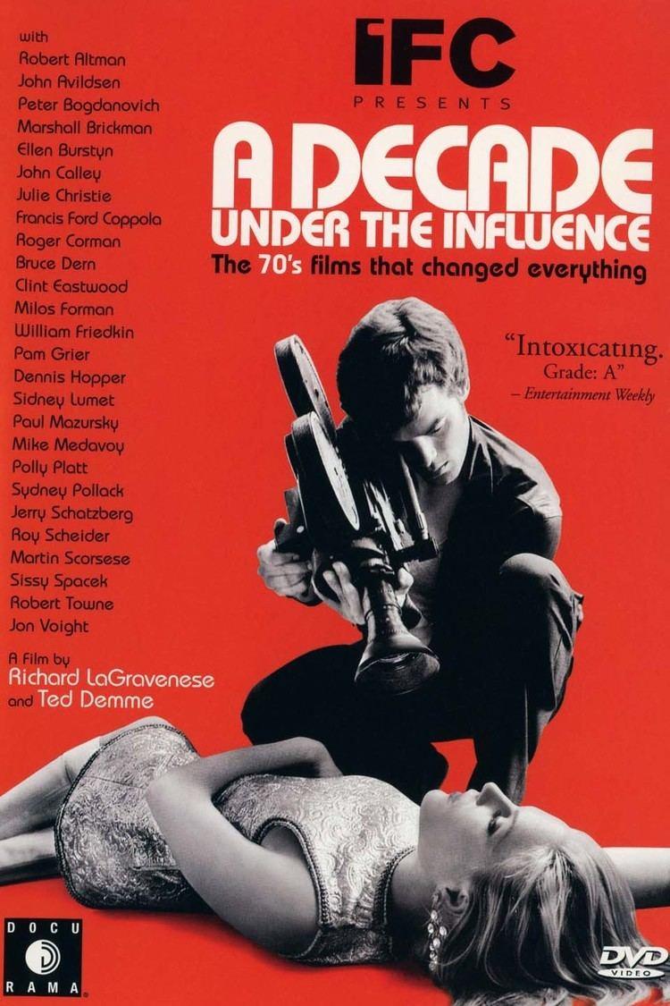 A Decade Under the Influence (film) wwwgstaticcomtvthumbdvdboxart31718p31718d