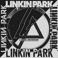 A Decade Underground httpsuploadwikimediaorgwikipediaen115AD