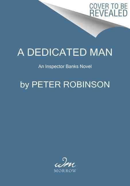 A Dedicated Man t2gstaticcomimagesqtbnANd9GcQGh4lSoV8wsjFmFw