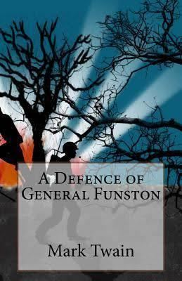 A Defence of General Funston t2gstaticcomimagesqtbnANd9GcTdR48CUVrPjy38h