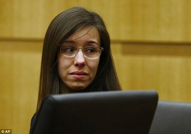 A Degree of Murder movie scenes Insistence Arias 32 had claimed that she killed Alexander in self defense after