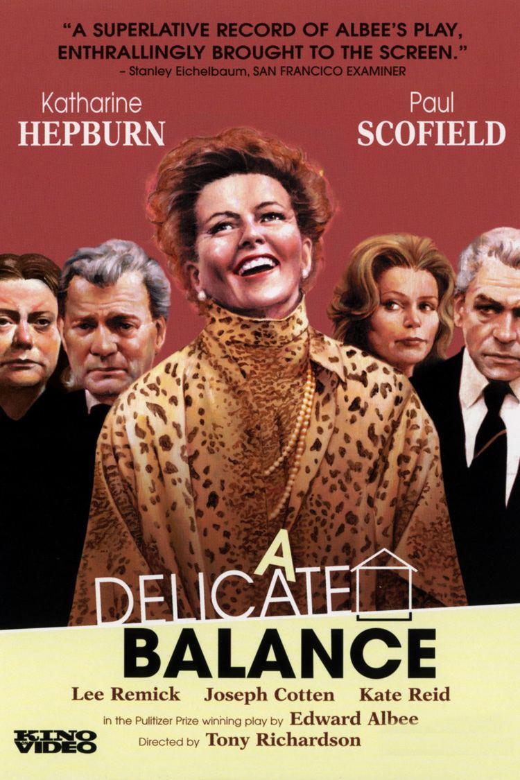 A Delicate Balance (film) wwwgstaticcomtvthumbdvdboxart40065p40065d