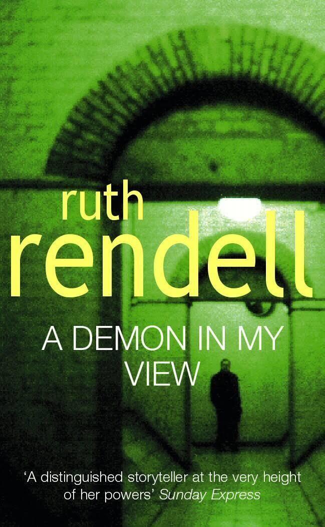 A Demon in My View t1gstaticcomimagesqtbnANd9GcQiiaIyukplzJy8u