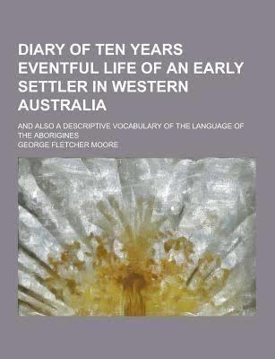 A Descriptive Vocabulary of the Language in Common Use Amongst the Aborigines of Western Australia t0gstaticcomimagesqtbnANd9GcRRhaLDxpFjzleWe3
