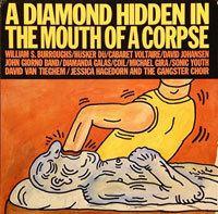 A Diamond Hidden in the Mouth of a Corpse httpsuploadwikimediaorgwikipediaenddbDia