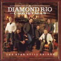 A Diamond Rio Christmas: The Star Still Shines httpsuploadwikimediaorgwikipediaen88aDia