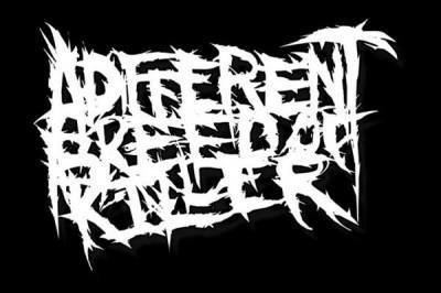 A Different Breed of Killer A Different Breed Of Killer discography lineup biography