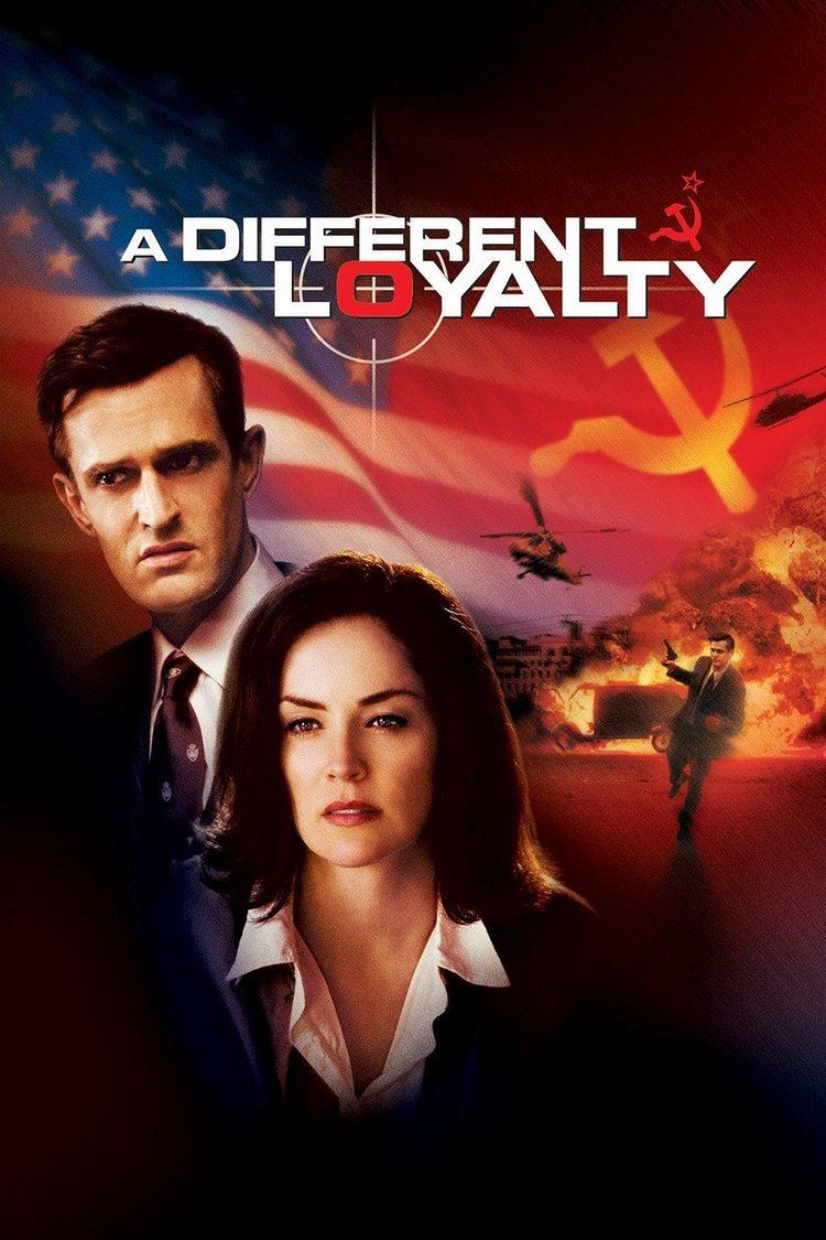 A Different Loyalty wwwgstaticcomtvthumbmovieposters88604p88604