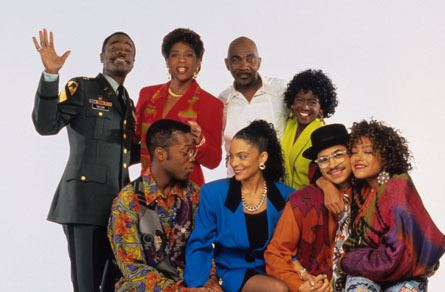 A Different World 14 Things You Might Not Know About 39A Different World39 Mental Floss