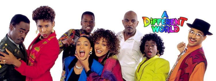 A Different World Must Watch Episodes of A Different World PT 1 Her Campus