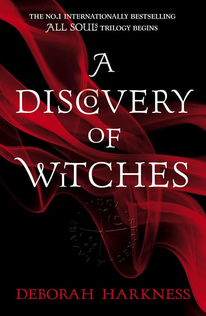 A Discovery of Witches t1gstaticcomimagesqtbnANd9GcR9PHTgRXHVlUIyFU