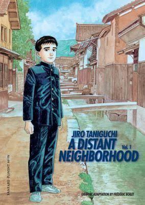 A Distant Neighborhood t0gstaticcomimagesqtbnANd9GcT4KXixaS4SPWRu5h