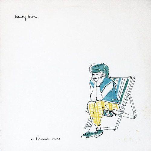 A Distant Shore (album) httpsenunacajanegrafileswordpresscom201506