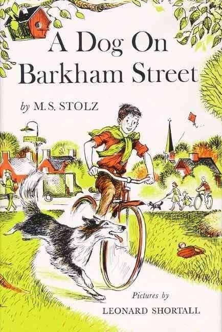 A Dog on Barkham Street t2gstaticcomimagesqtbnANd9GcSf2r0xaMrxUZQ1Tj