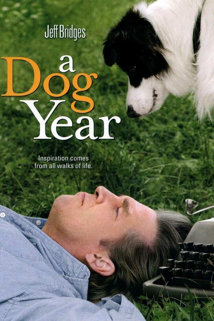 A Dog Year wwwgstaticcomtvthumbdvdboxart3621146p362114