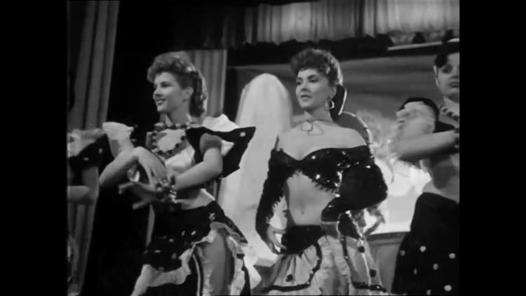 A Dog's Life (1950 film) httpsiytimgcomvi7bq7hYmyXxUmaxresdefaultjpg