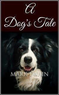 A Dog's Tale t2gstaticcomimagesqtbnANd9GcSWSFM5vpjHiCAw