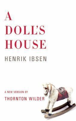 A Doll S House Alchetron The Free Social Encyclopedia